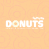 Donuts Team